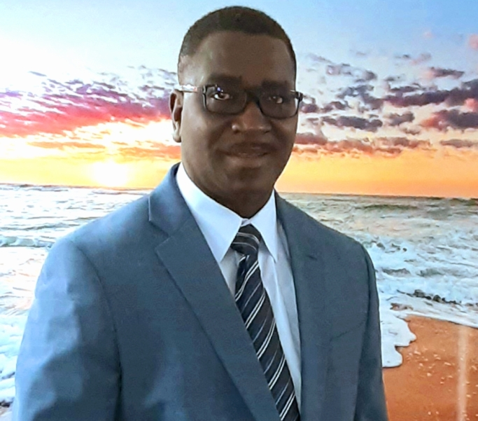 Dr Babatunde Sanni to lead Optidel Global LLC. USA